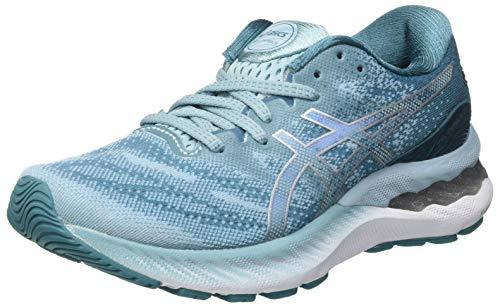 ASICS Gel-Nimbus 23 Hardloopschoen voor dames