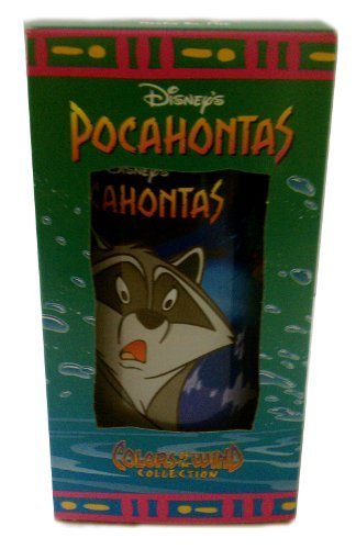 disney collectible cups - 8