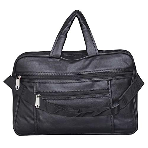 TAVIDA Hand Messenger Laptop Bag