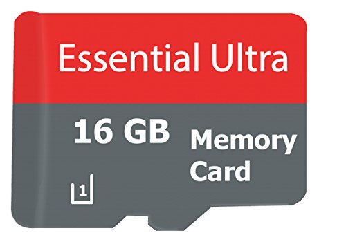essential-ultra-16gb-zen-mobile-cinemax-2-smartphone-microsdhc-card-with-custom-format-for-hi-speed-