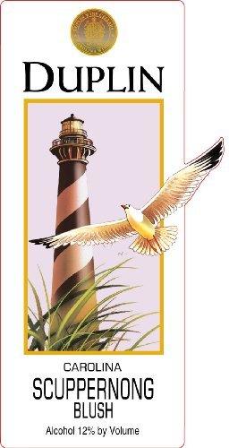 Duplin-Wine-Cellars-Scuppernong-Blush-Carolina-Blend-750-mL