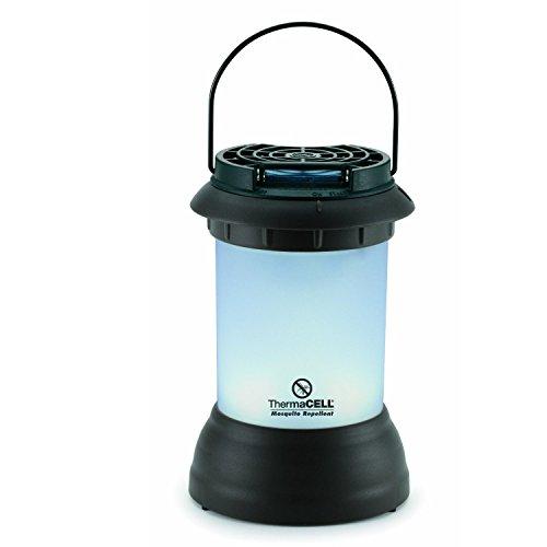 Price comparison product image BRZ PatioShield Lantern