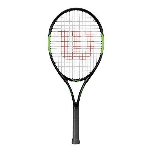26 Junior Racquet - 3