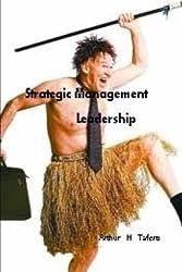 Strategic Management Leadership: enthalt Unterrichtsplane