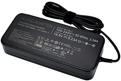 chargeur asus adp-180nb f