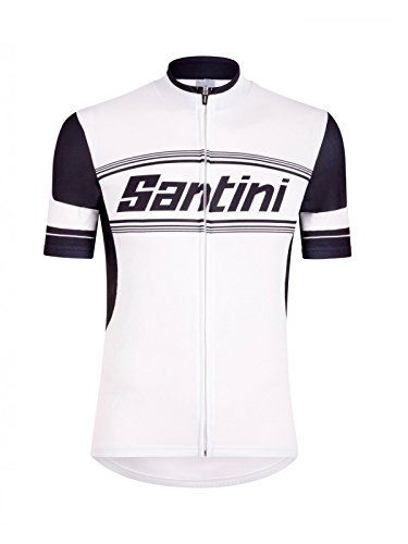 Santini-Tau-Printed-White-Jersey-2016
