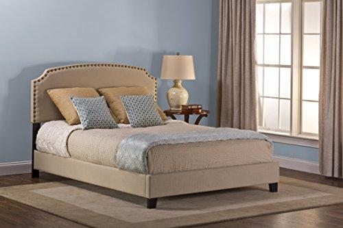 Amazon.com: Hillsdale Muebles Lani ropa de cama – Full ...