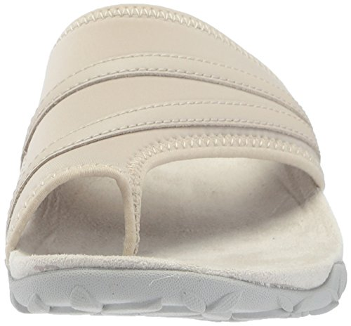 Merrell Frauen Terraner Ari Wrap Sport Sandale Silberfutter