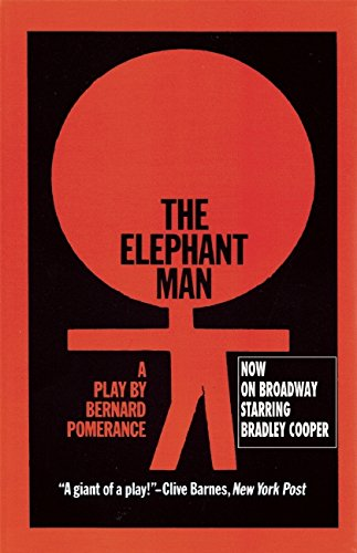 The Elephant Man: A Play