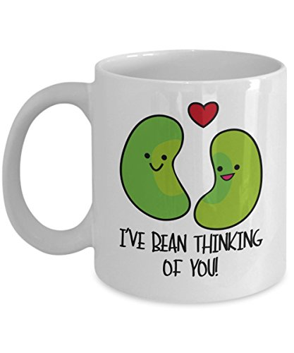 ive-bean-thinking-of-you-funny-coffee-mug-this-tea-cup-makes-a-fun-and-sweet-gift-for-lovers-couples