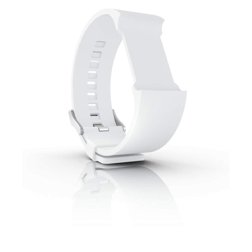 Sony 1263-0638 - Correa para SmartWatch, Blanco