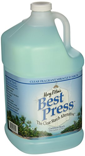 Mary Ellen's Best Press Refills 1 -