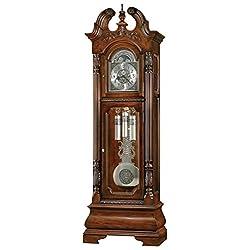 Howard Miller 611-132 Stratford Grandfather Clock