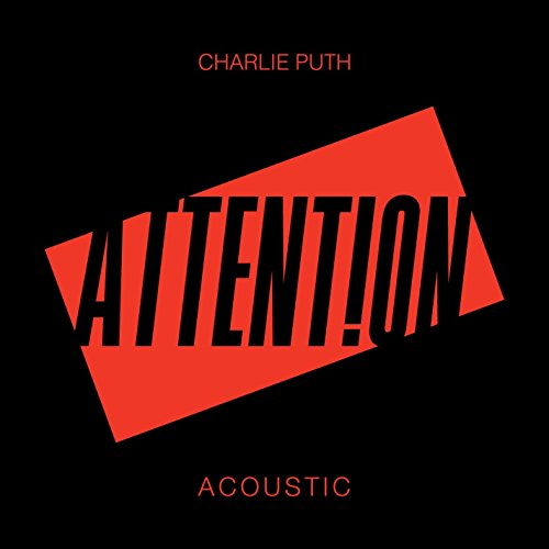 attention-acoustic