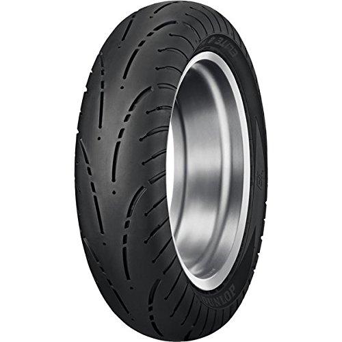 Dunlop Elite 4 - Radial - 180/60R16