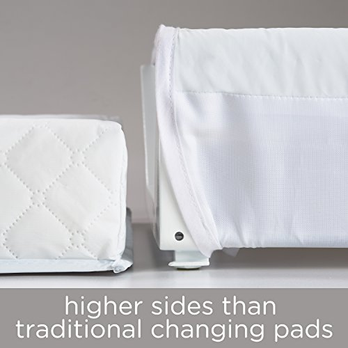 Summer Infant Safe Surround Changing Pad Buy Online In