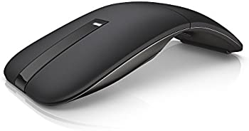 Dell WM615 Bluetooth Wireless Mouse