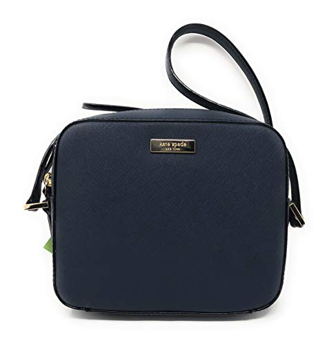 New Lane Spade Kate Oceano York Crossbody Newbury Cammie av5Bx