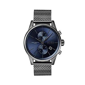 Hugo Boss Montres bracelet 1513677