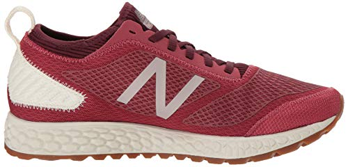 Foam Salt gum New Running V3 Scarpe Donna Red Balance earth Gobi Rosso Fresh W3 sea UwwE1S