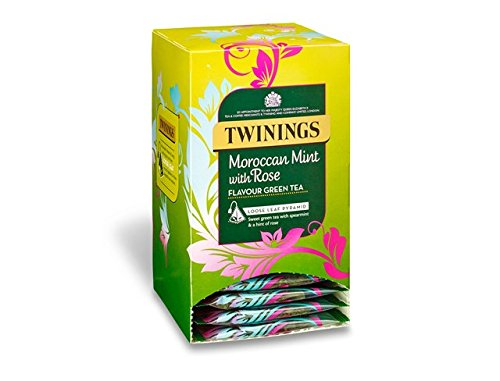 Scenic Twinings Moroccan Mint With Rose Pyramid  Bags Amazoncouk  With Outstanding Twinings Moroccan Mint With Rose Pyramid  Bags With Archaic Nice Restaurants Covent Garden Also Garden Bungalow In Addition Diners In Covent Garden And Mail Order Garden Plants Uk As Well As Roof Gardens Dress Code Additionally Kew Gardens Job From Amazoncouk With   Outstanding Twinings Moroccan Mint With Rose Pyramid  Bags Amazoncouk  With Archaic Twinings Moroccan Mint With Rose Pyramid  Bags And Scenic Nice Restaurants Covent Garden Also Garden Bungalow In Addition Diners In Covent Garden From Amazoncouk
