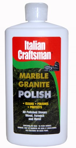 granite-and-marble-polish-cleans-and-protects-italian-craftsman-16-oz