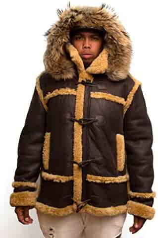 0a601787e Shopping 4XBT or MT - Outerwear & Coats - Big & Tall - Men ...