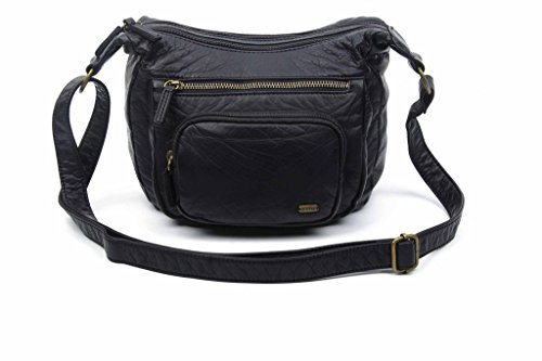 soft-vegan-leather-alison-crossbody-black-by-ampere-creations