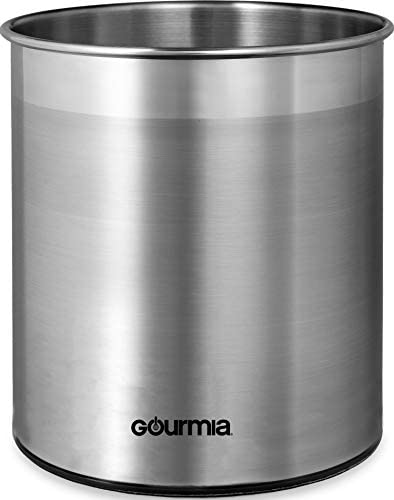 Gourmia GCH9345 Rotating Kitchen Utensil