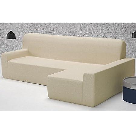 Sofa Chaise Longue Largo on beds sofa, mattress sofa, divan sofa, art sofa, bench sofa, bookcase sofa, settee sofa, table sofa, bedroom sofa, futon sofa, glider sofa, pillow sofa, ottoman sofa, storage sofa, cushions sofa, couch sofa, recliner sofa, chair sofa, lounge sofa, fabric sofa,
