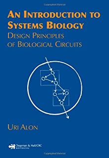 Amazon introduction to computational biology maps sequences an introduction to systems biology design principles of biological circuits chapman hall fandeluxe Images