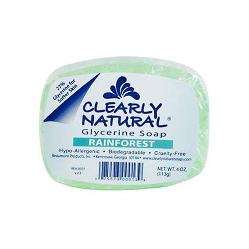 clearly-natural-soap-bar-glyc-rainforest