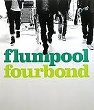 flumpool/fourbond 待望の1stアーティストブック