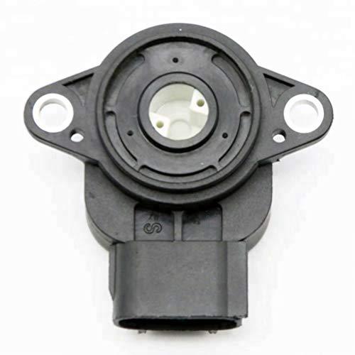 Throttle Position Sensor OE# BP2Y-18-911: