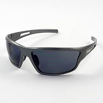 LOUBSOL Orsay-gafas de sol para mujer, diseño de efecto ...