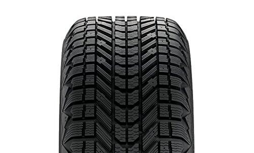 Firestone Winterforce Winter Radial Tire - P195/75R14 92S by Firestone (Image #2)