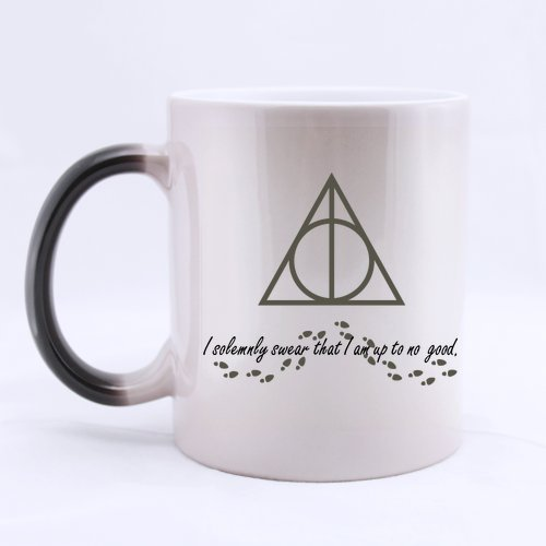 funny-funny-harry-potter-i-solemnly-swear-that-i-am-up-to-no-good-morphing-coffee-mug-or-tea-cupcera