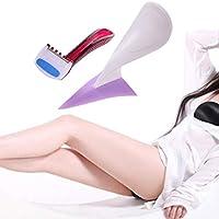 Herramientas especiales de estilo] Bikini recortador afeitadora ...