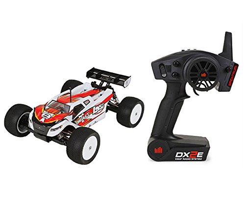 Team-Losi-Mini-8IGHT-T-RTR-AVC-4WD-Truggy-Truck-114-Scale
