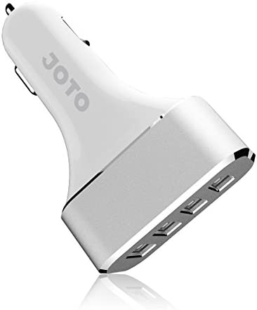 JOTO Ports Charger Speed Charge product image