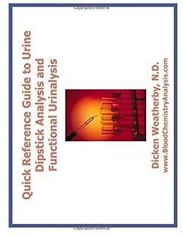 urinalysis book dicken weatherby 9780976136798 amazon com books diagram of renal pelvis diagram of urinalysis #49