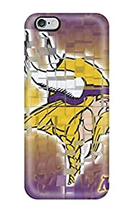 Quality AnthonyR With Minnesota Vikings Nice Appearance Compatible With Case For Samsung Galaxy S5 Cover