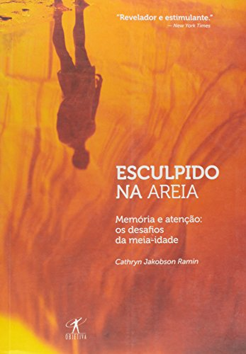 Esculpido Na Areia (Em Portugues do Brasil)