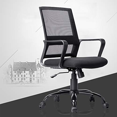 Cool 10 Most Comfortable Office Chairs Of 2019 Reviews Buying Unemploymentrelief Wooden Chair Designs For Living Room Unemploymentrelieforg