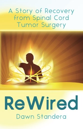 Top 8 recommendation surgery of spinal tumors 2018