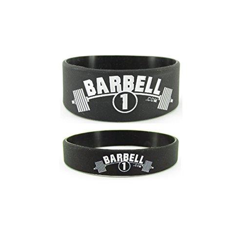Buy powerlifting barbells