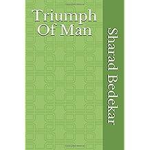 Triumph Of Man