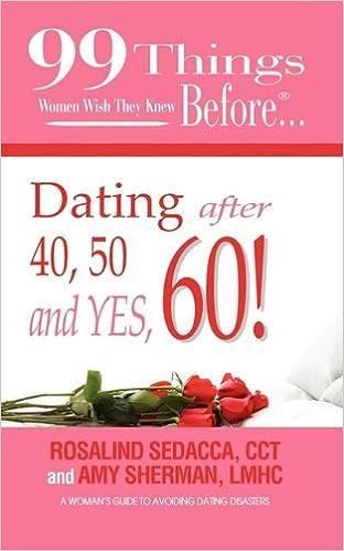 dating-after-divorce-40
