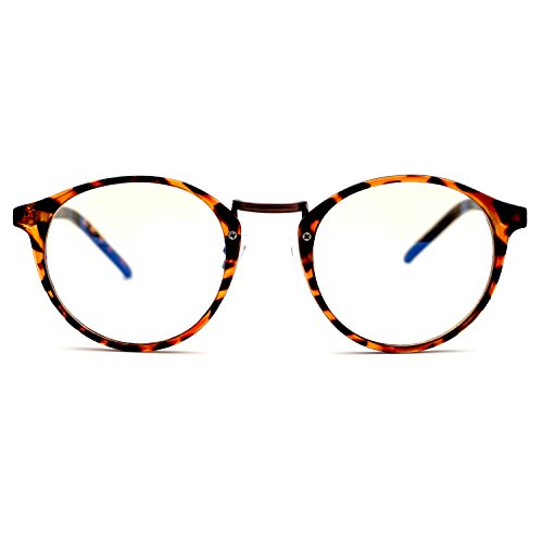 XINMADE HILL Blue Light Blocking Glasses,Computer and Gaming Glasses - Fsa With Sunglasses