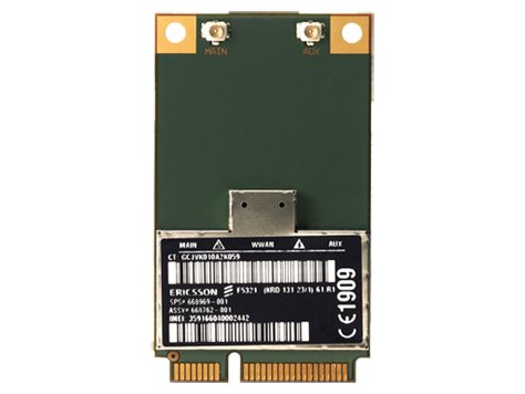 HP HS2350 HSPA+ MOBILE BROADBAND DRIVERS FOR WINDOWS 7